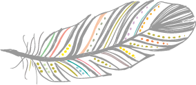 MyAlly Pustertal